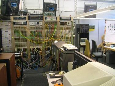 studio elektro musik koeln210