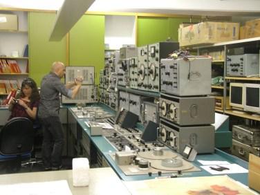studio elektro musik koeln214