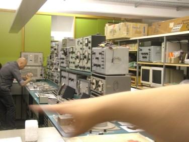 studio elektro musik koeln215