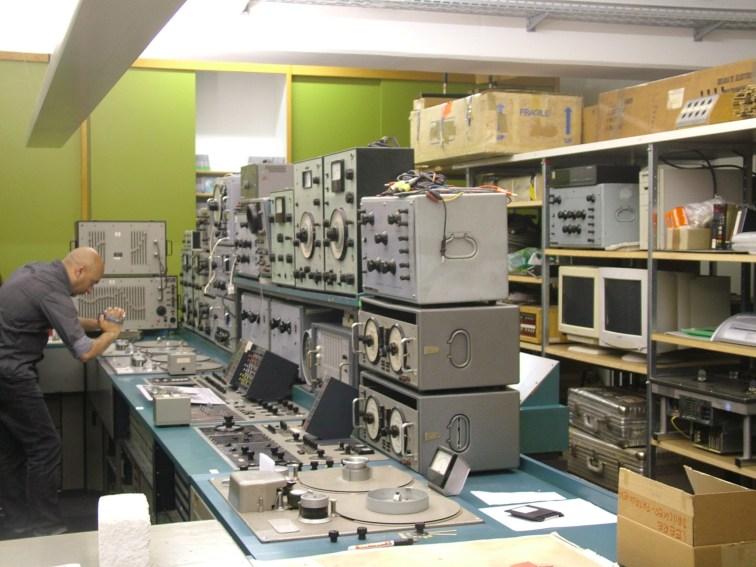 studio elektro musik koeln216