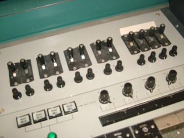 studio elektro musik koeln217