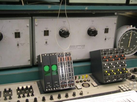 studio elektro musik koeln220