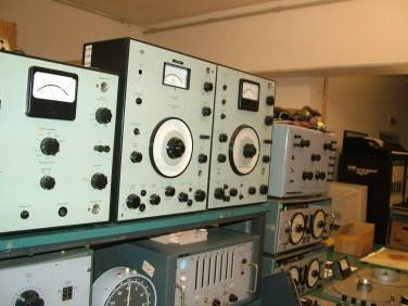 studio elektro musik koeln226