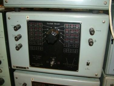 studio elektro musik koeln239