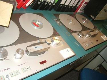 studio elektro musik koeln250