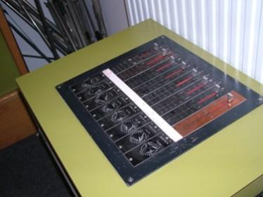 studio elektro musik koeln257