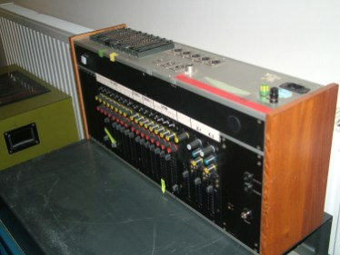 studio elektro musik koeln258