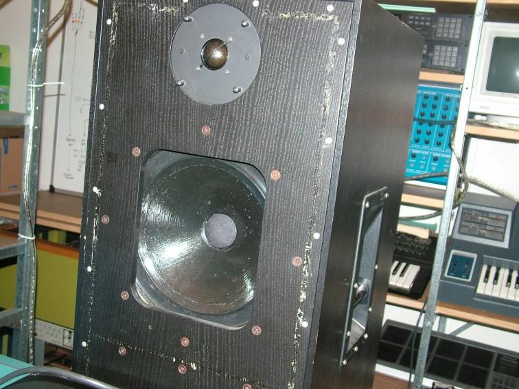 studio elektro musik koeln261