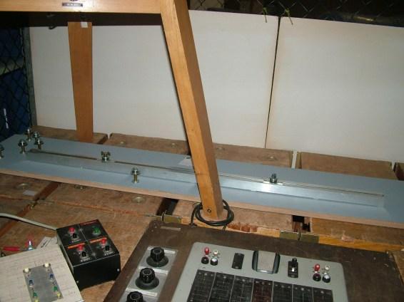 studio elektro musik koeln278