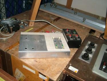 studio elektro musik koeln279