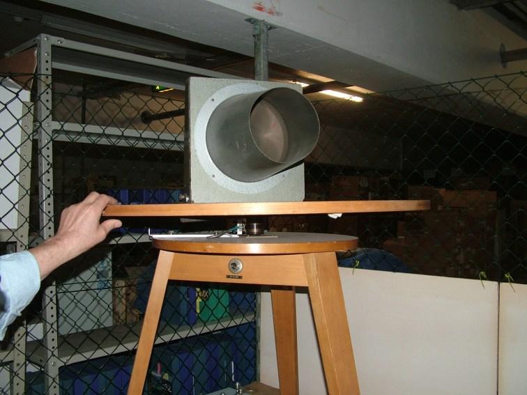 studio elektro musik koeln283