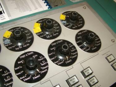 studio elektro musik koeln309