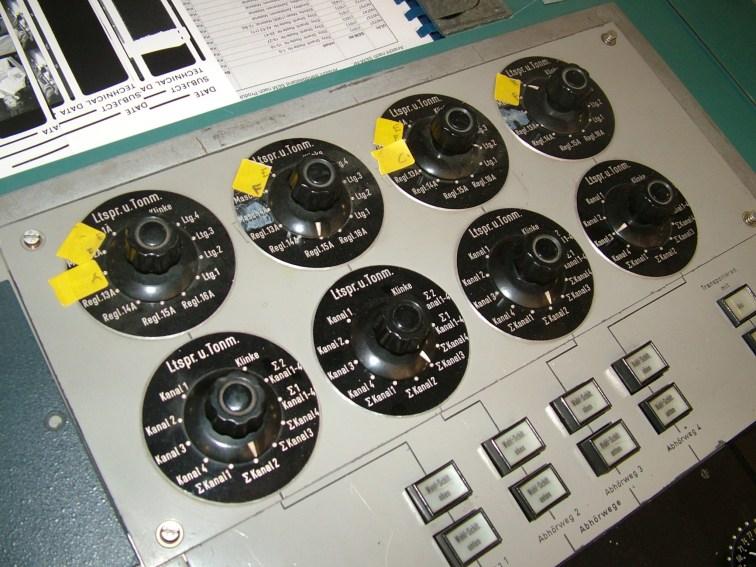 studio elektro musik koeln310