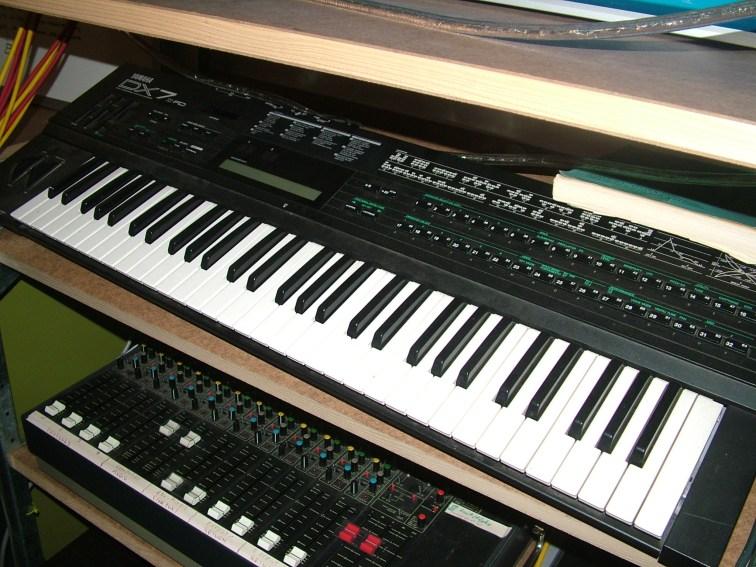 studio elektro musik koeln340