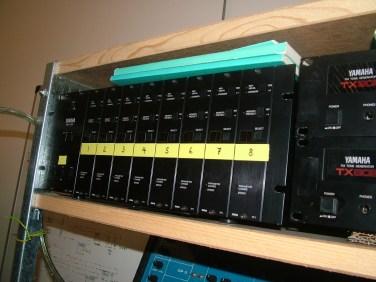 studio elektro musik koeln343