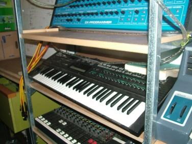 studio elektro musik koeln355