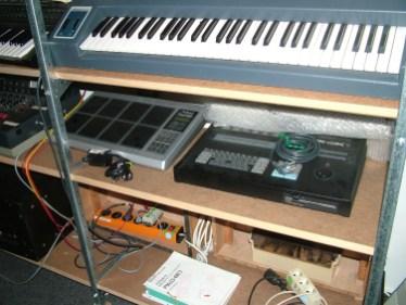 studio elektro musik koeln356