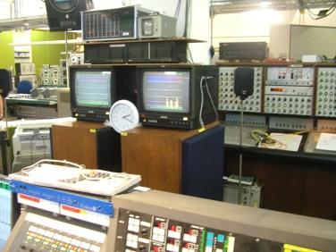studio elektro musik koeln362