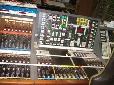 studio elektro musik koeln364