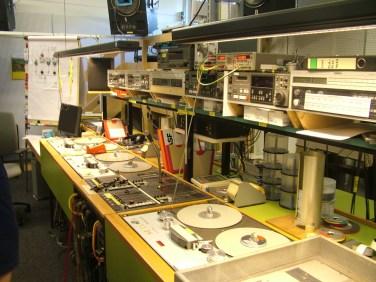 studio elektro musik koeln366