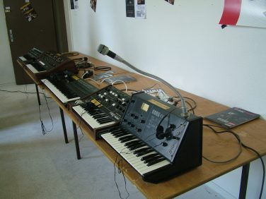 synthesizermagazin_107