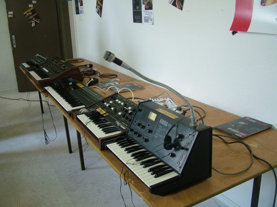 synthesizermagazin_108