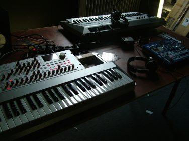 synthesizermagazin_120