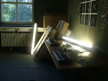 synthesizermagazin_135