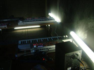 synthesizermagazin_139