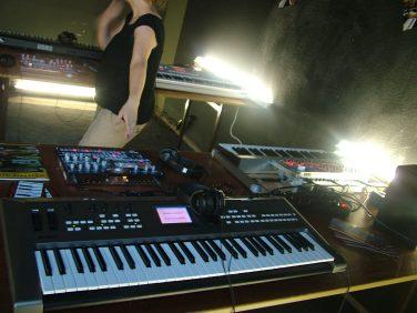 synthesizermagazin_146