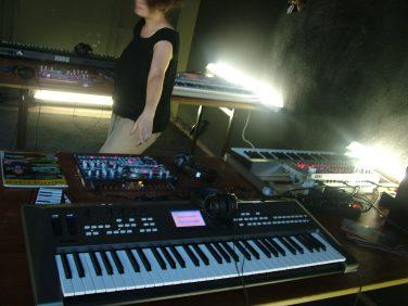 synthesizermagazin_147