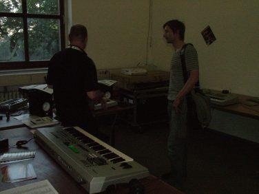 synthesizermagazin_153