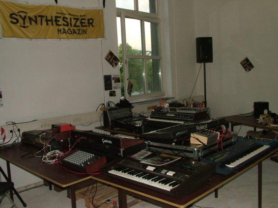 synthesizermagazin_161