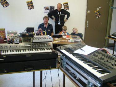 synthesizermagazin_168