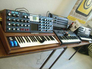 synthesizermagazin_176
