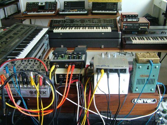 synthesizermagazin_33