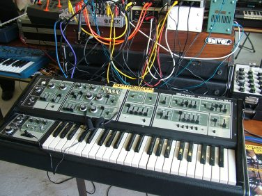 synthesizermagazin_36