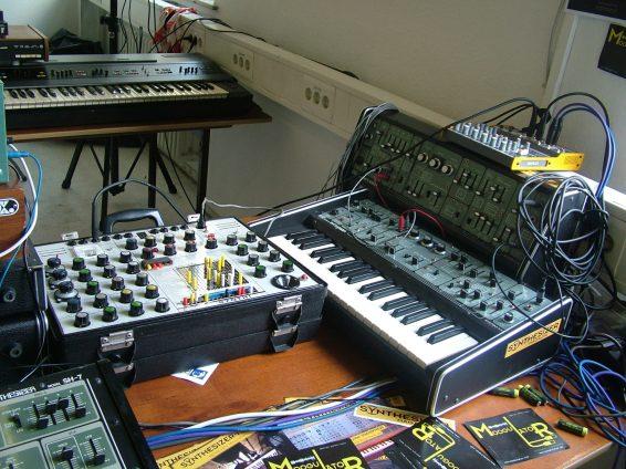 synthesizermagazin_39