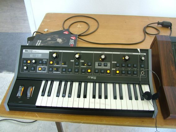 synthesizermagazin_51