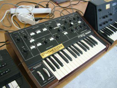 synthesizermagazin_63