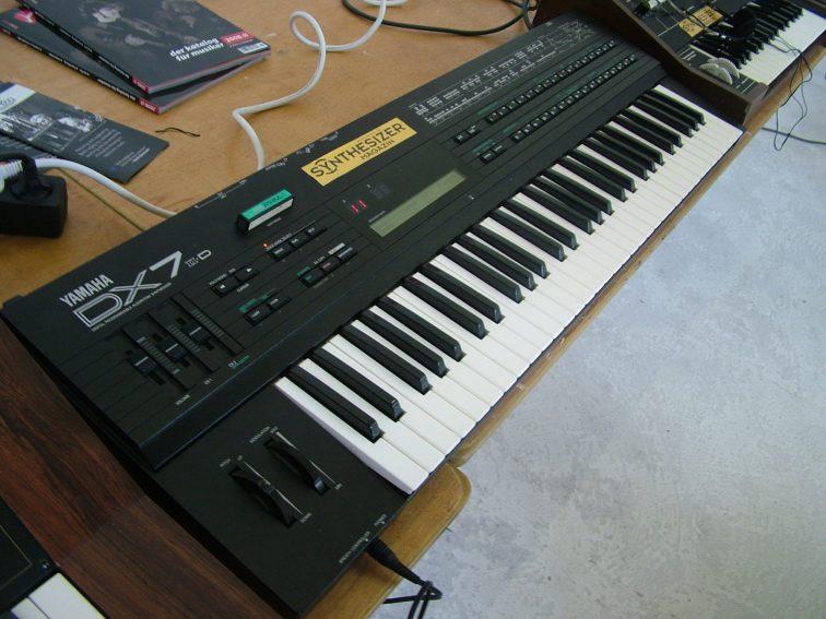 synthesizermagazin_65