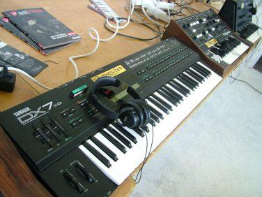 synthesizermagazin_68