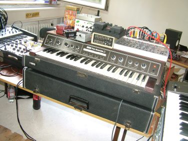 synthesizermagazin_95
