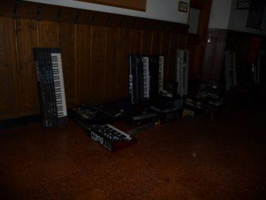 bluesynths08_sequencerde3