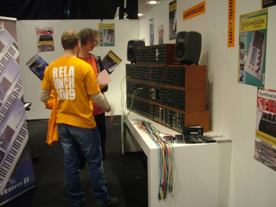 musikmesse09_synmag10