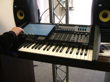musikmesse09_synmag104