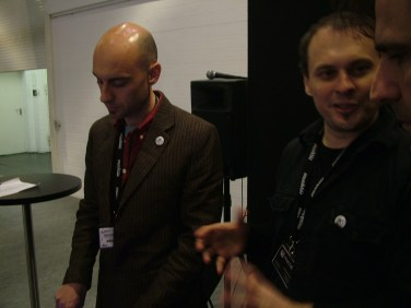 musikmesse09_synmag117