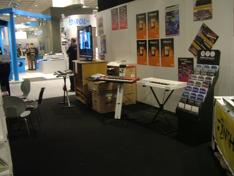 musikmesse09_synmag12