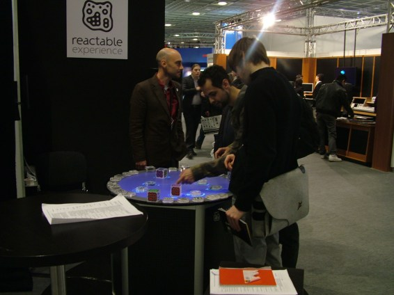 musikmesse09_synmag120