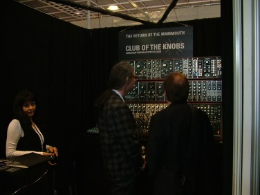 musikmesse09_synmag139